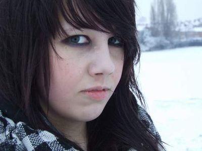 Snow-Abi