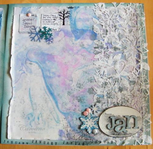 Art Journal 2010-pic3