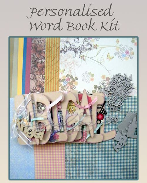 Word%20Book%20Kit%20main%20pic
