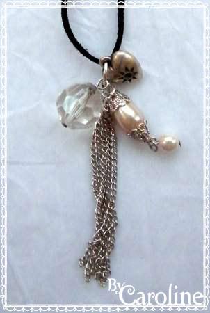Fiskars chall-beads2