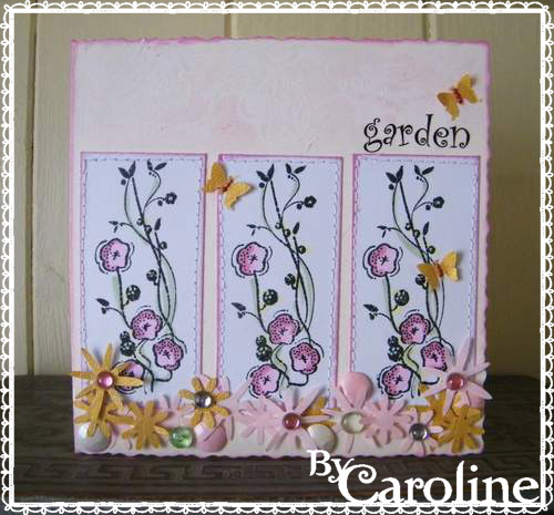 Fiskars-country garden-card1 copy