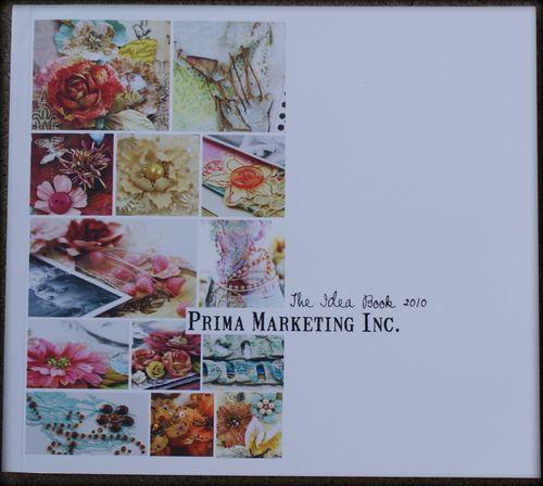 Prima book_picnik