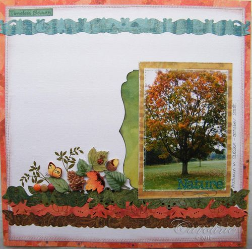 Charmed - Layout - Nature1