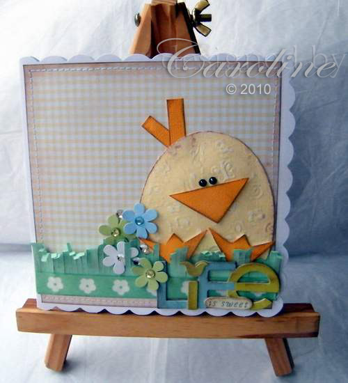 Fiskars-chall-easter-card1