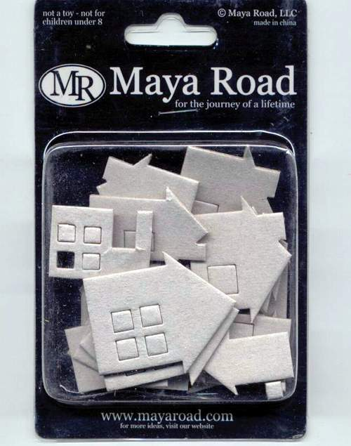 Maya%20Road%20Mini%20Chipboard-Houses