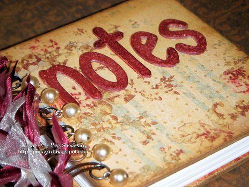Notebook 3C2