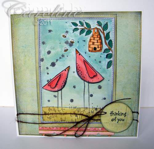 Fiskars Bird card main copy