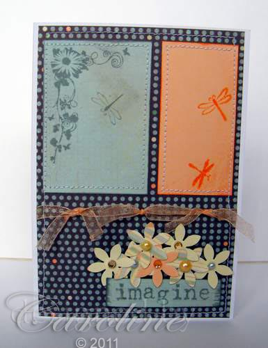 Fiskars imagine card1 copy
