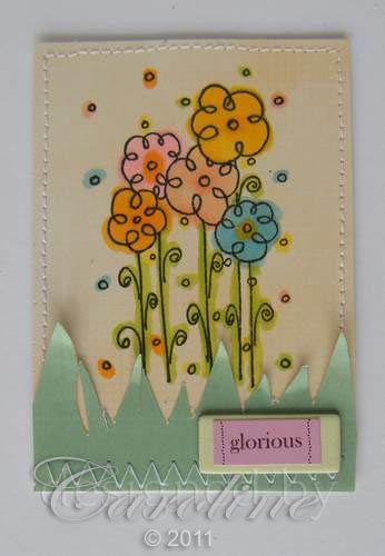Fiskars-july-atc copy