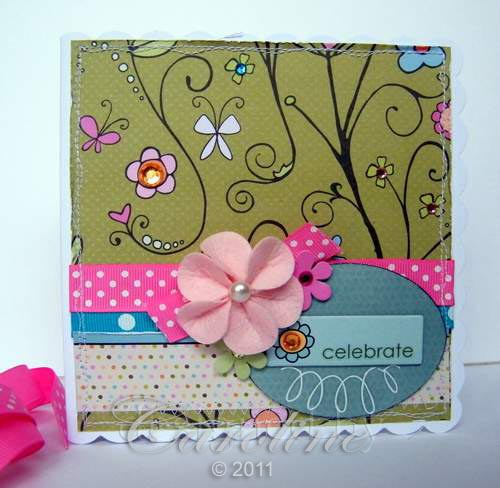 Fiskars-July-cards-bright1 copy