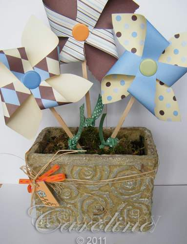 Fiskars-july-pinwheel copy