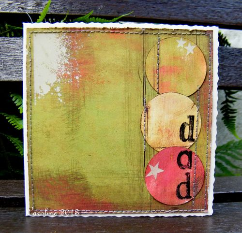 Card-FathersDay