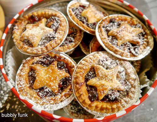 Recipe-Choc Chunk mince pies1
