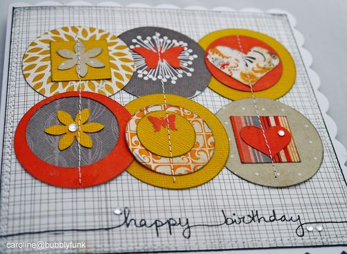 Card-DCM-Grey-Orange-Yellow1