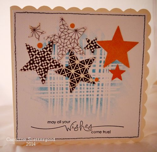 CCC-Card-Wishes-1