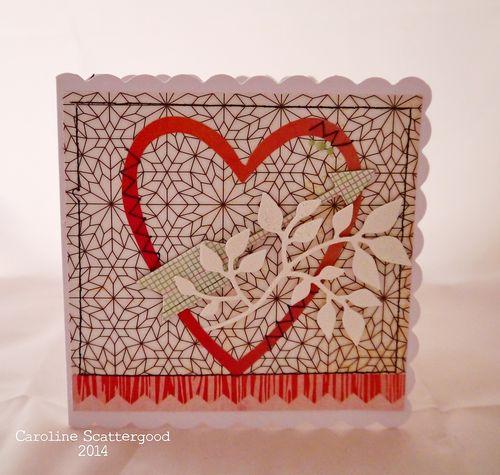 CCC-Card-Heart-1
