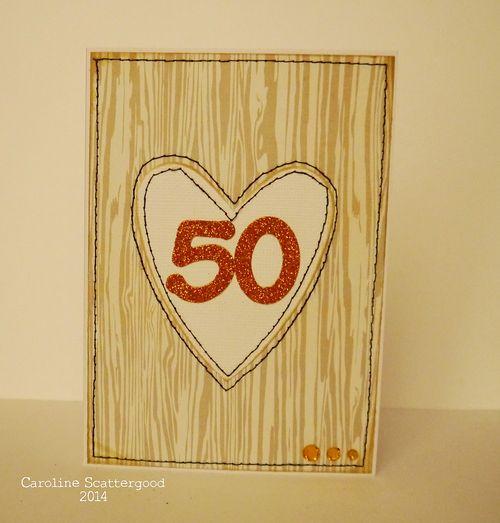 CCC-Card-50-1