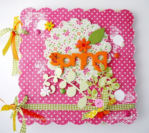 April Kit-Spring-Cover