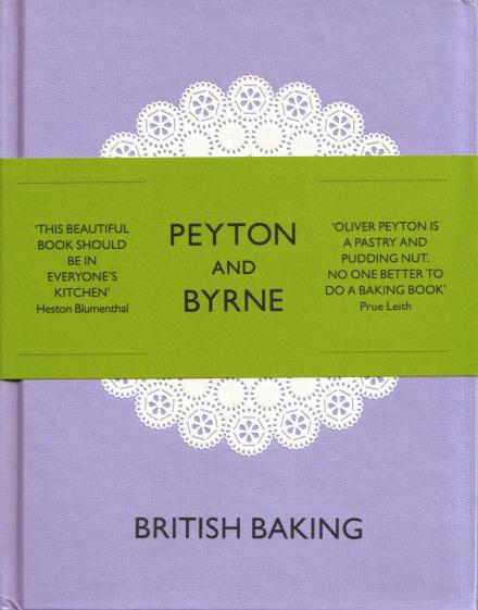 BritishBaking-book