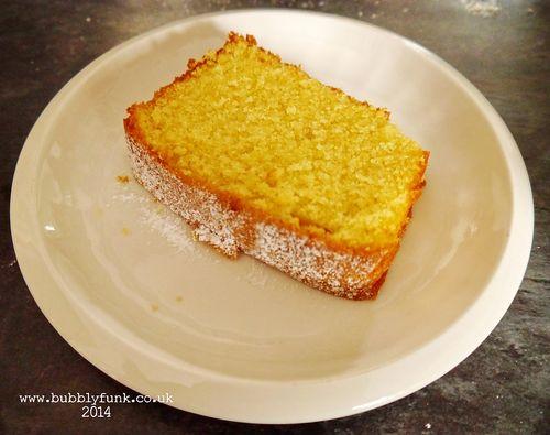 Recipe-LemonSemolinaCake-2