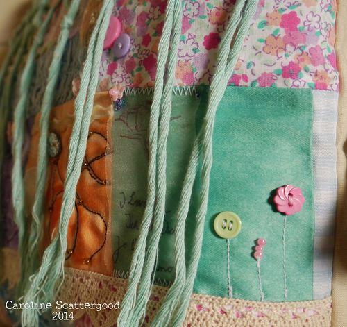 TandoDT-Layers-Cushion-4
