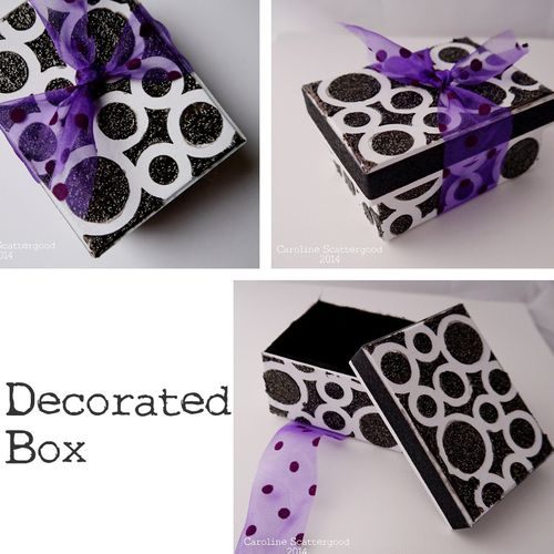 Decorated Box copy
