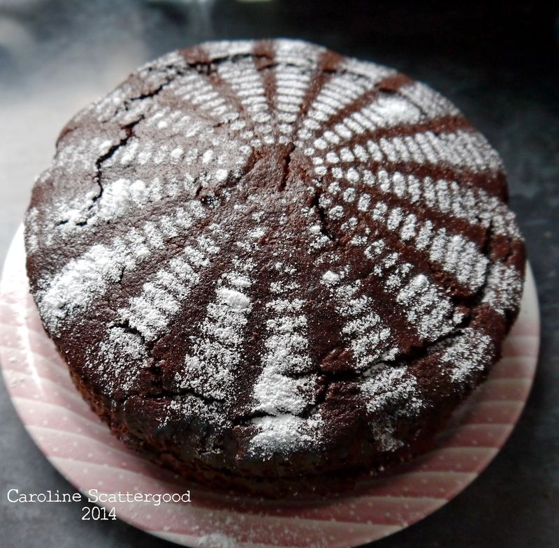 Recipe-ChocolateCake-2