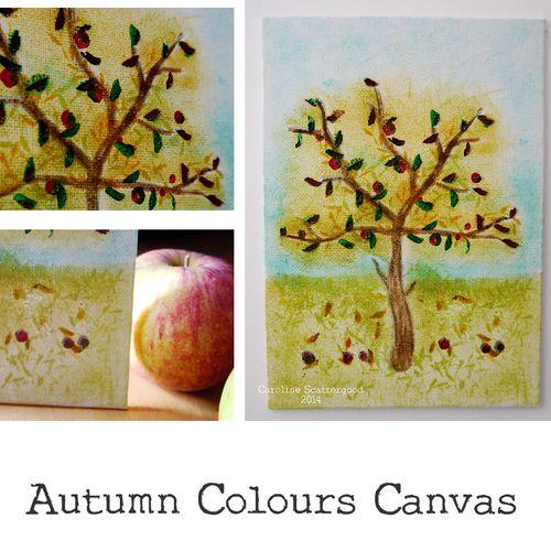 AutumnColoursCanvas copy