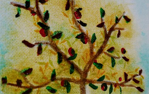 TandoDT-AutumnColours-Canvas-3