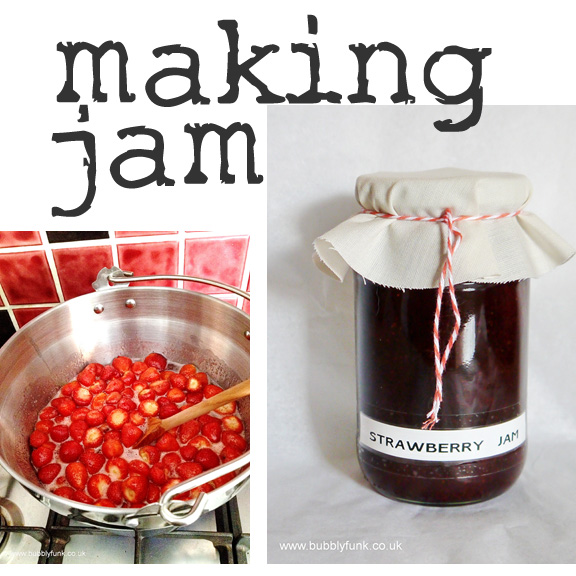 Recipe-Making Jam copy