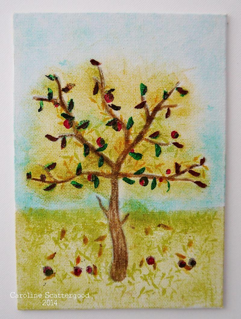 TandoDT-AutumnColours-Canvas-1
