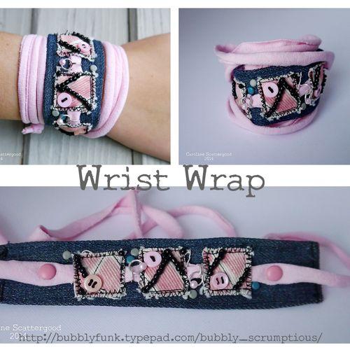 Wrist Wrap copy