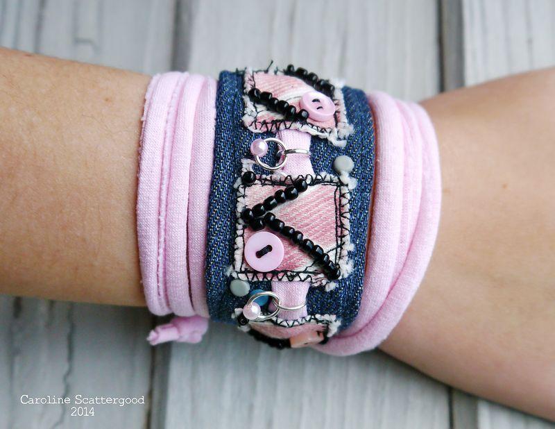 Inchies-WristWrap-1