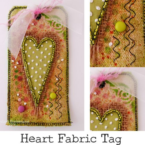 TandoDT-Heart Fabric Tag copy