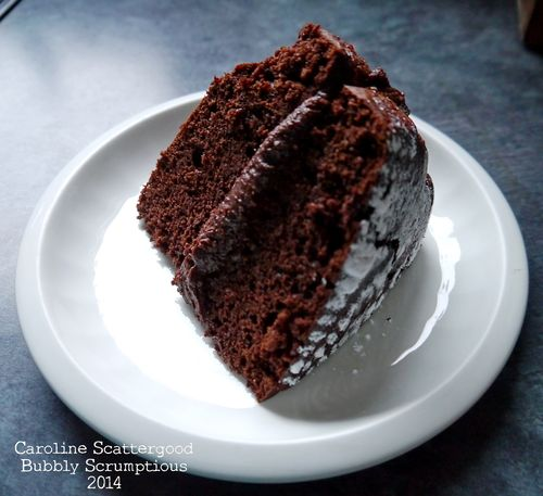Recipe-ChocolateCake-3