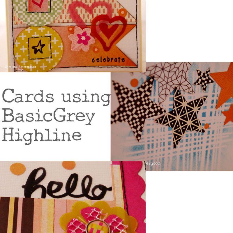CCC-BasicGreyHighline copy