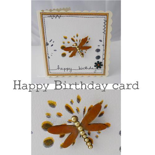 TandoDT-OrangeBlack-Card copy