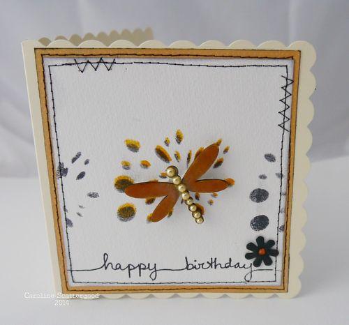 Tando-OrangeBlack-Card1