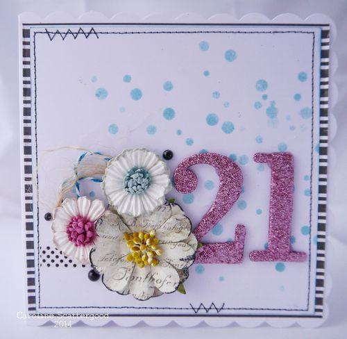 Tando-Card-21-1