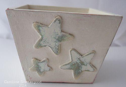 Wooden_Pot-Stars