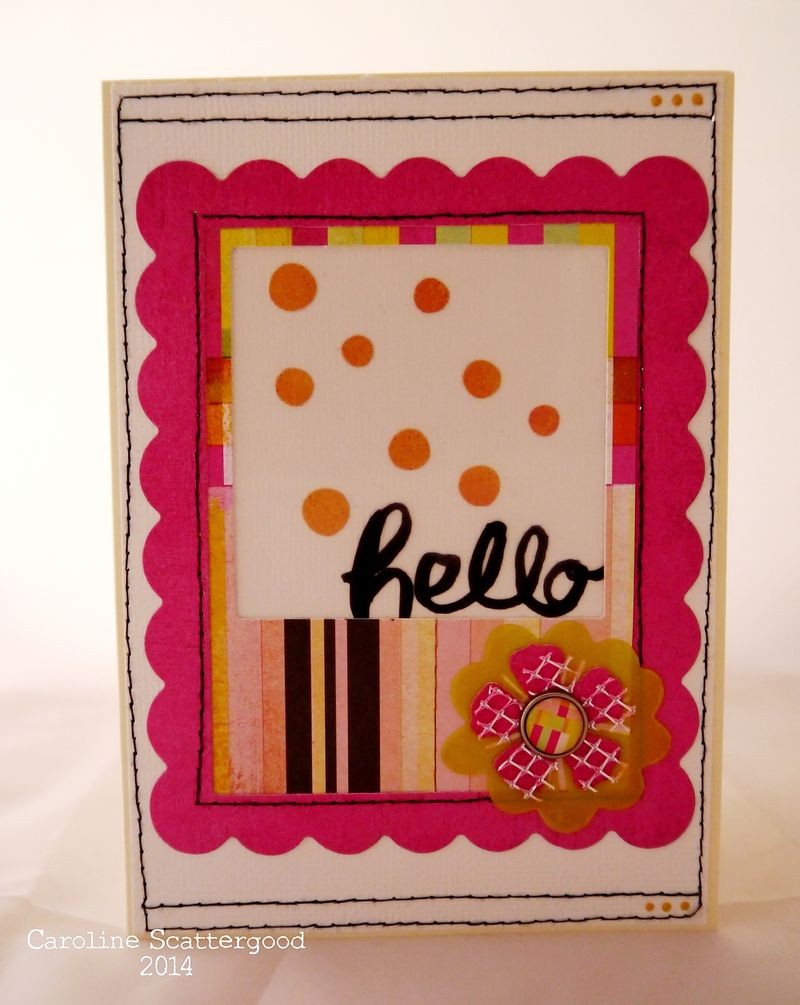 CCC-Card-Hello-1